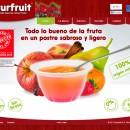 Online - naturfruit