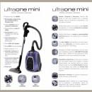 electrolux_ultraonemini_3