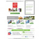 online-SMARTBOX