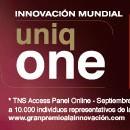 online-banner-uniq-one