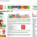 online-viveplus