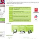 online-web-smartbox