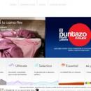 online-wellness-pda-2012-1