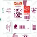 packaging-ESSENTIAL