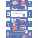 packaging-PASCUAL-ENTERA