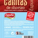 packaging-canitas