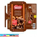 packaging-nestle