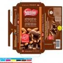 packaging-nestle