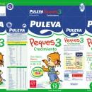 puleva_peques3