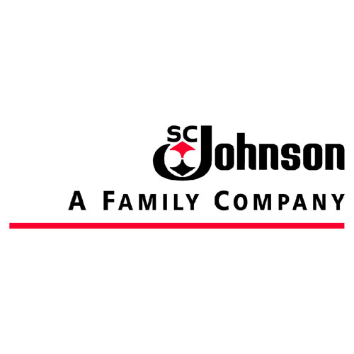 Johnson a family company el producto del a o - Johnson and johnson office locations ...