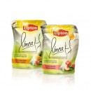 Infusiones: Ts Lipton Lnea