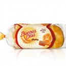 Bollera: Buenos Das by Donuts 