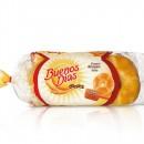 Bollería: Buenos Días by Donuts ®