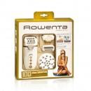Electrodomésticos: Rowenta Aquaperfect