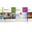 Packs de Experiencias: Smartbox