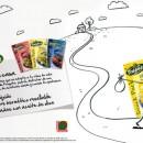 Anuncio-Fragata-Snack-Pack-211x137-mm
