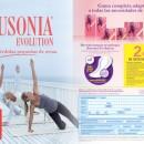 Ausonia-anuncio_doble_AE4