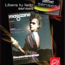 La-Vanguardia-March-1