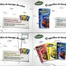 Landing-page-Fragata-Snack-Pack