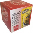 Magic-Cube-Fragata-Snack-Pack-PDA-2010