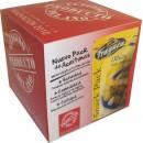 Magic-Cube-Fragata-Snack-Pack-PDA-2010