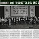Revista-Hola-Enero012