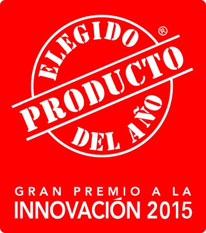Abrimos inscripciones a la 15ª edición de El Producto del Año