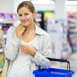 """""""Shopperoportunidades para llegar al cliente"""" – Decálogo Nielsen para incentivar el consumo"""