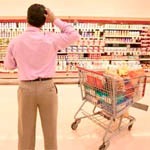 Cuatro de cada diez consumidores prescriben innovaciones