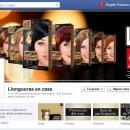 llongueras facebook