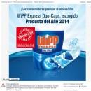 wipp facebook