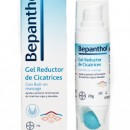 Bepanthol Gel Reductor de Cicatrices