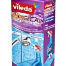 Vileda Magical