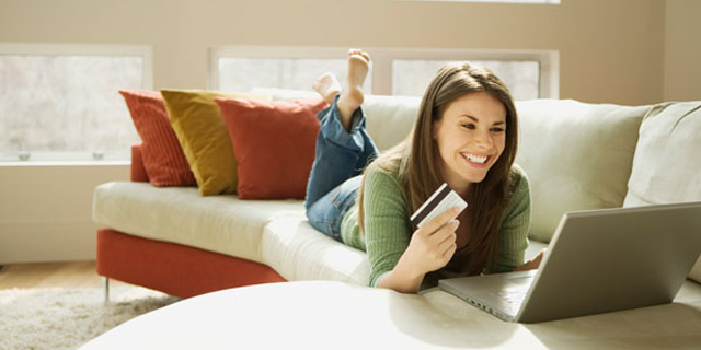 Tres de cada cuatro productos más demandados online son de cuidado personal y del hogar