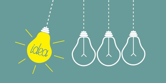 La mitad de los encuestados cree que la innovación es clave para crecer en gran consumo