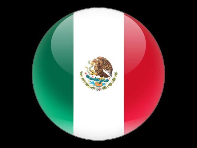 mexico_640