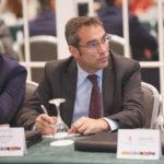 Roberto Ferlo